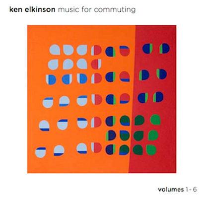 ken-elkinson-music-for-commuting