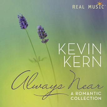 kevin-kern-always-near