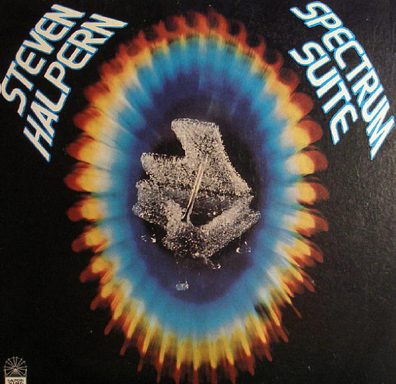 steven-halpern-spectrum-suite