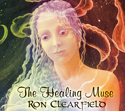 the-healing-muse-Ron-Clearfield