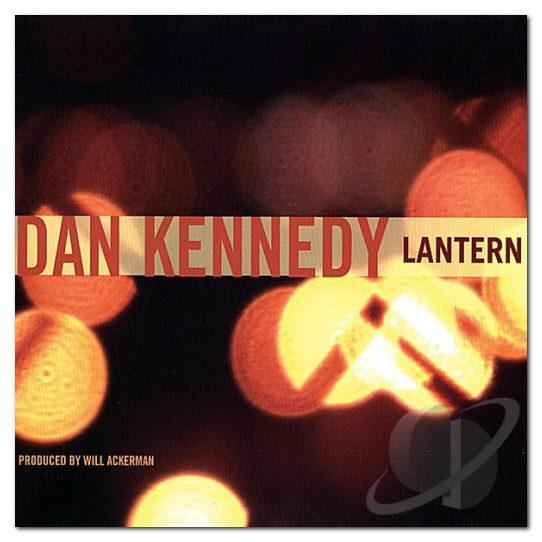 dan-kennedy-lantern