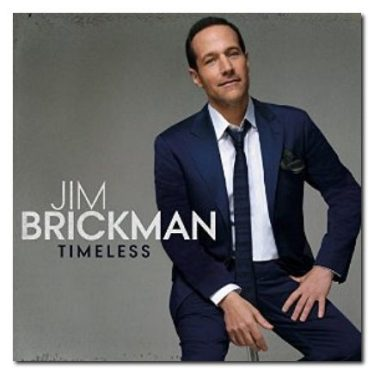 jim-brickman-timeless