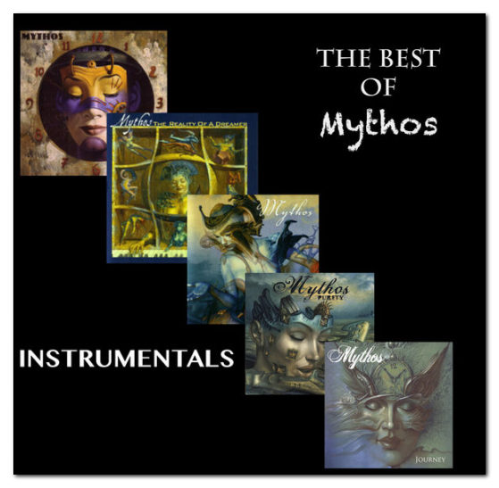 the-best-of-mythos-2