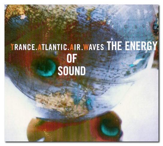 trance-atlatic-air-waves