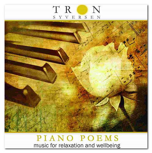 tron-piano