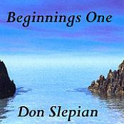 beginnings-one
