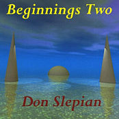 beginnings-two