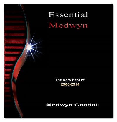 essential-medwyn
