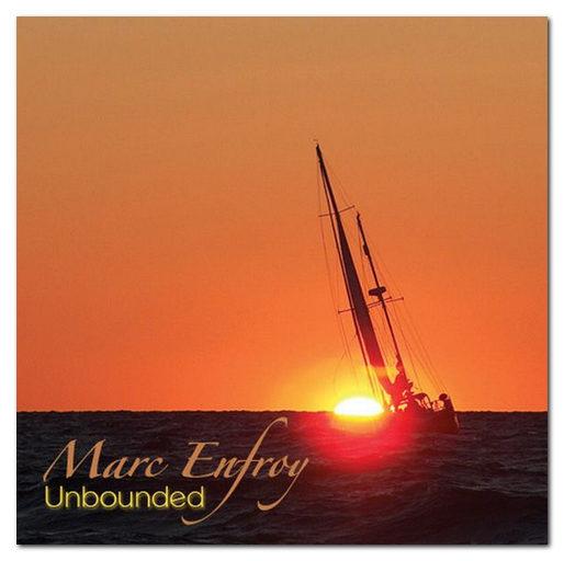 marc-enfroy-unbounded