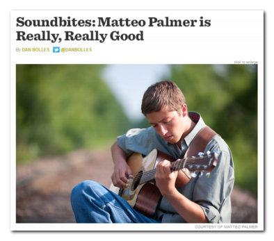 matteo-palmer