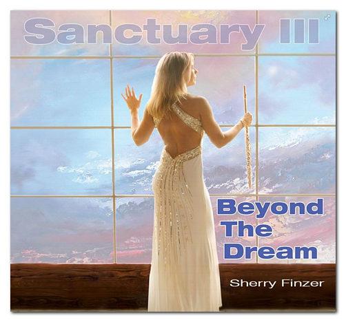 sanctuary-3-sherry-finzer
