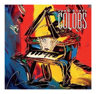 john-otott-colors