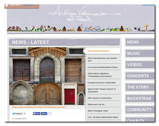 new-age-music-andreas-vollenweider-homepage