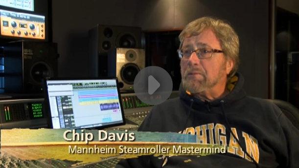 new-age-music-chip-davis-interview-2