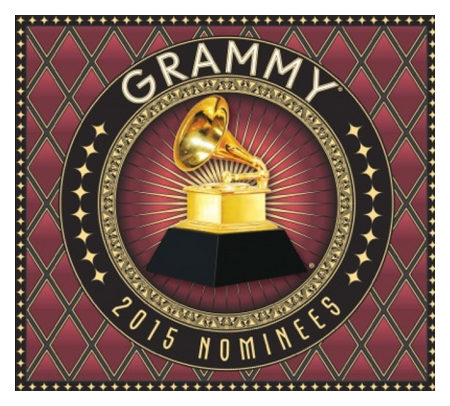 new-age-music-grammy-2