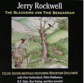 the-blackbird
