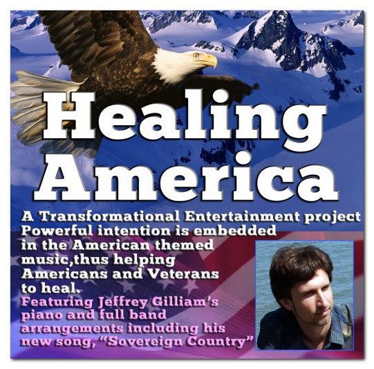 new-age-music-healing-america