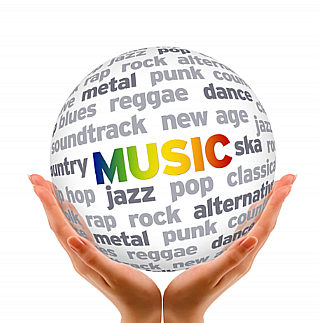 new-age-music