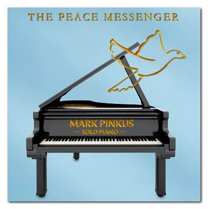 the-peace-messenger