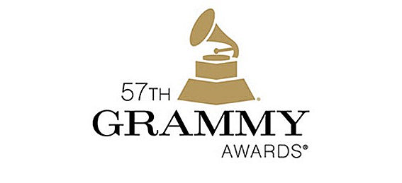 2015-grammy-new-age-music