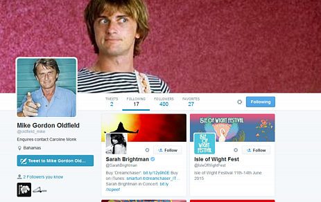 mike-oldfield-on-twitter