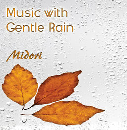 music-with-gentle-rain