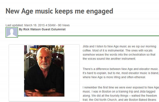 New-age-music-keeps-me-engaged