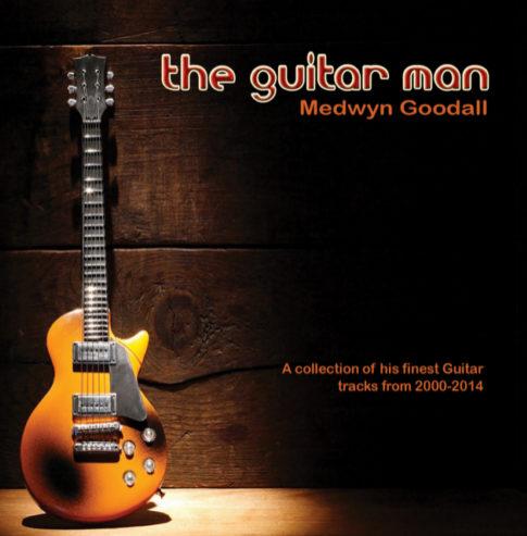 the-guitar-man