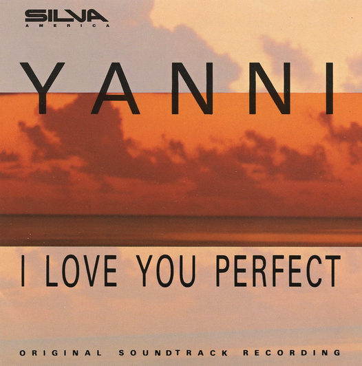 yanni-i-love-you-perfect