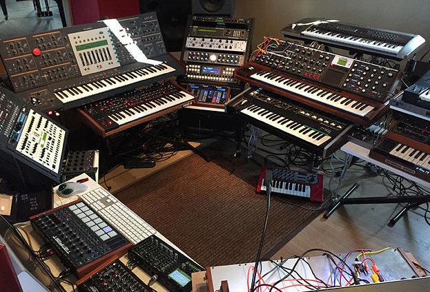 deep-forest-studio2