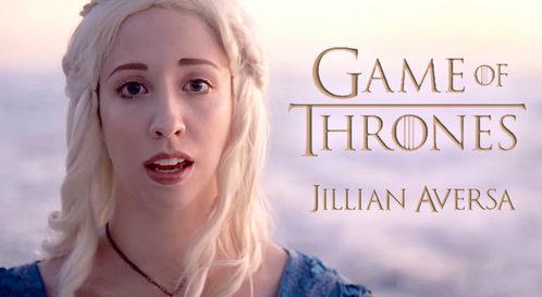 game-of-thrones-jillian-aversa2