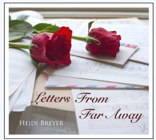 letters-from-far-away-breyer