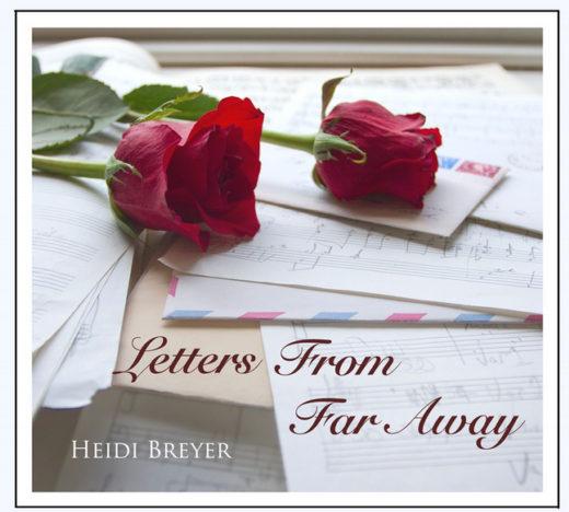 letters-from-far-away-breyer