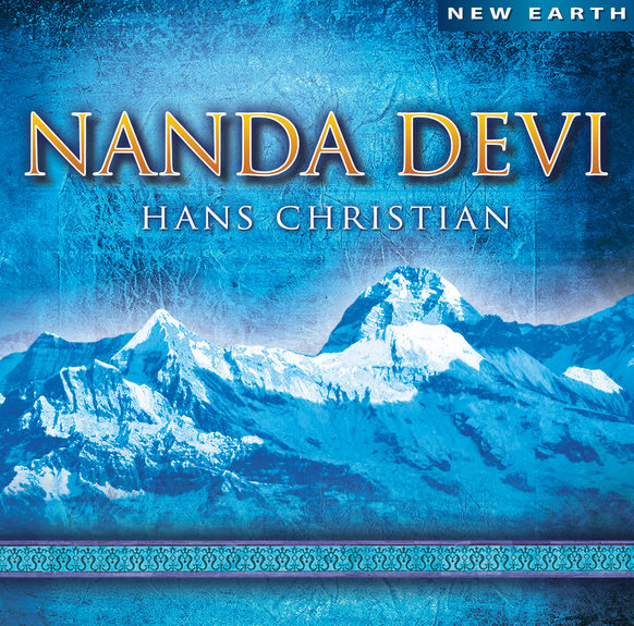 new-age-music-nanda-devi-hans-christian