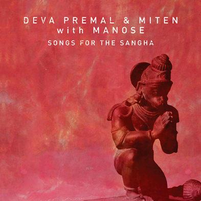 songs-for-the-sangha