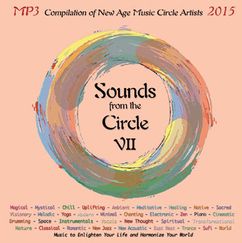 sounds-from-the-circle2