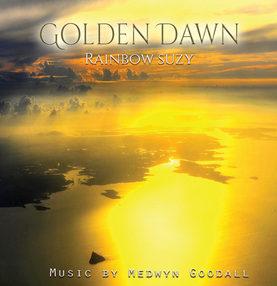 golden-dawn-rainbow-suzy