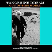 tangerine-dream-out-of-this-world