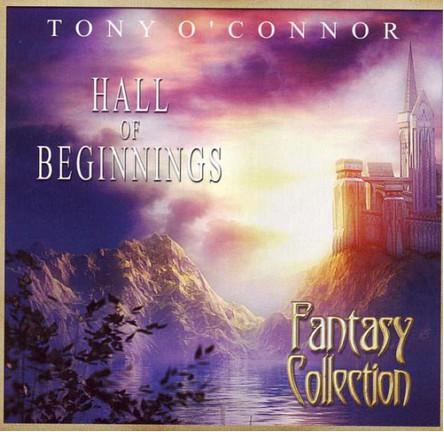 tony-o-conor-hall-of-beginings