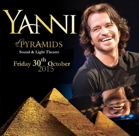yanni-at-the-pyramids