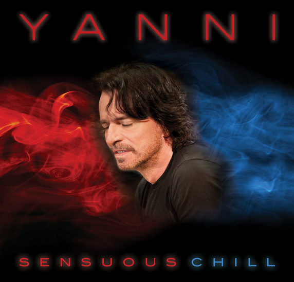 yanni-sensous-chill