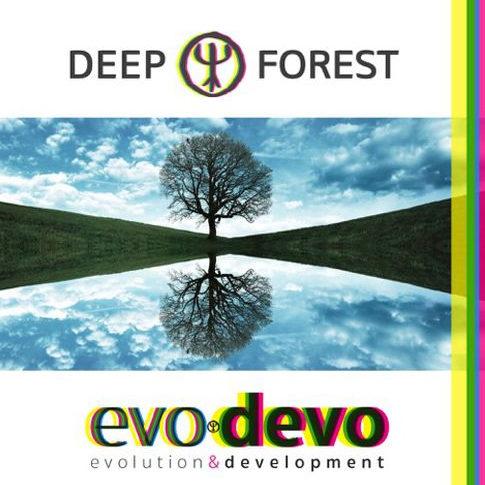 deep-forest-art-devo