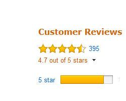 enya-rating