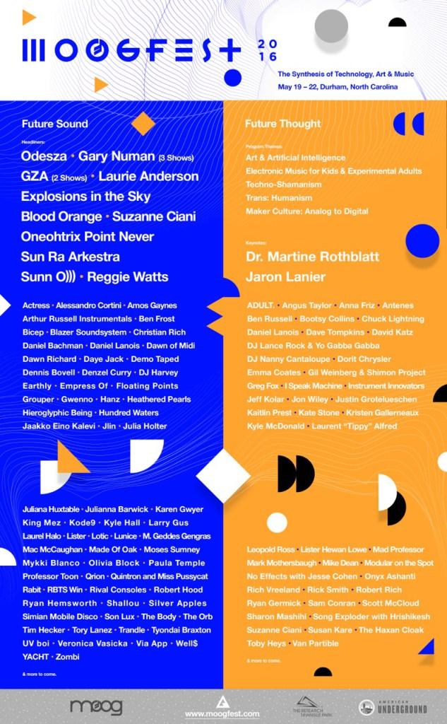 Moogfest-2016-Announcement-Graphic-3