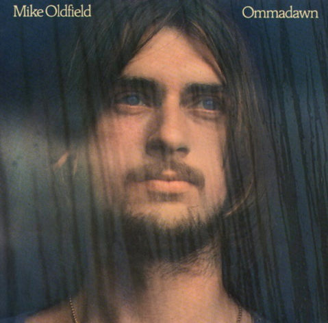 mike-oldfield-ommadawn
