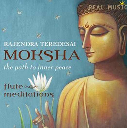 moksha-the-path-to-inner-peace