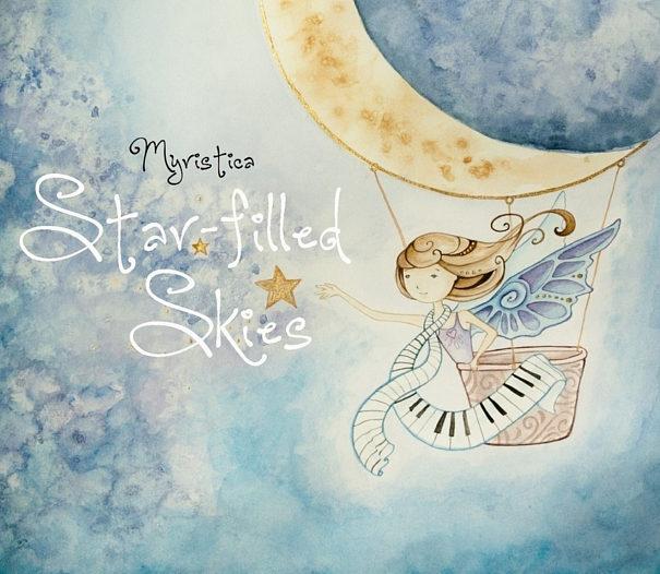 myristica-star-flled-skies