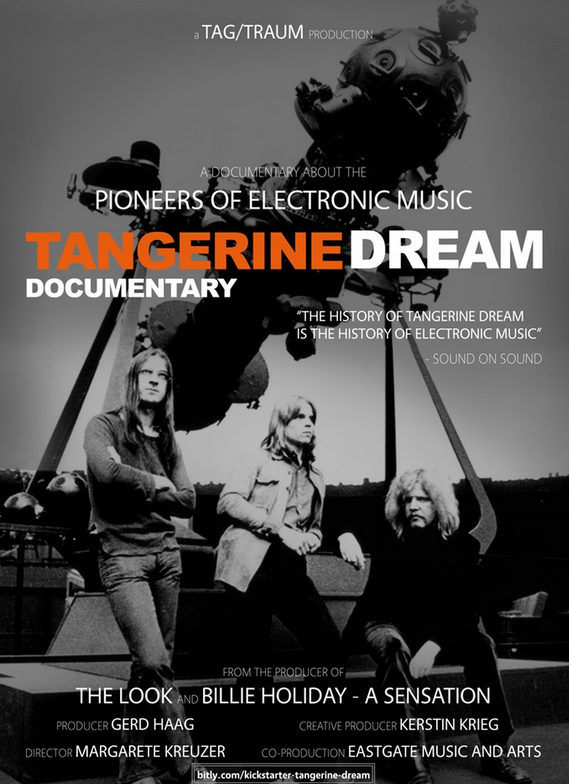 tangerine-dream-documentary2