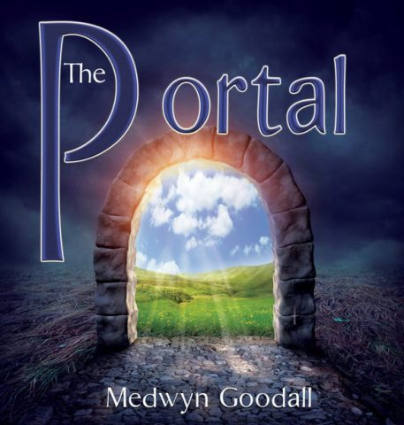 the-portal-medwyn-goodall