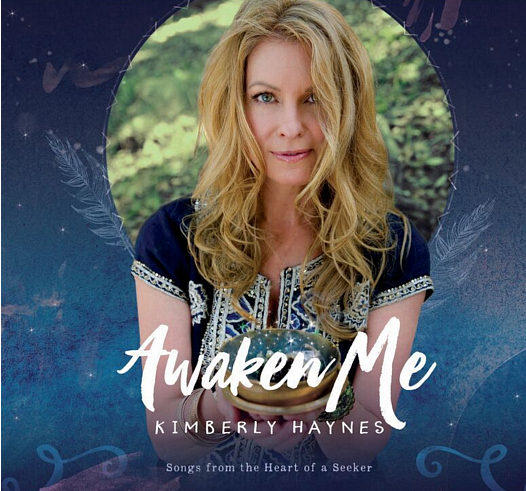 Kimberly-Haynes-awaken-me2